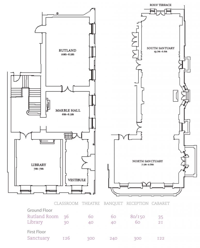 Beswick Frederick moreover Sanctuary Floor Plans furthermore New Houses Proposed For Brockley Cross likewise Pulse Adult Toy moreover 60 Prodell Rd Preston CT 06365 M39656 44127. on london land lot