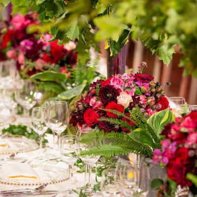 Hayford Rhodes Florists